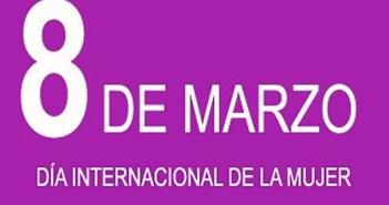 Premios-8-de-Marzo-1-1