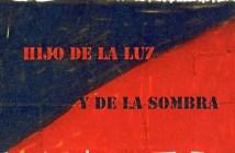 Serrat-Hijo_De_La_Luz_Y_De_La_Sombra-Frontal