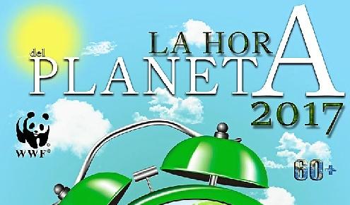 cartel-hora-planeta-2017-web