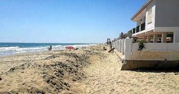 11-04-17 La Antilla Cs (2)
