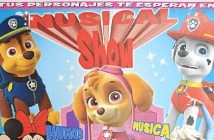 170428 Musical infantil