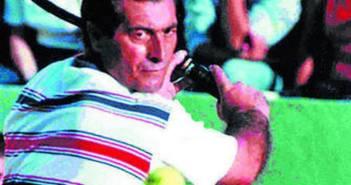 Pepe García Requena.