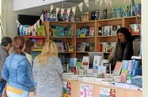28.4.17 Feria del libro.JPG