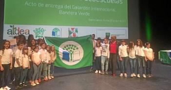 Bandera Verde Ecoescuelas.jpg