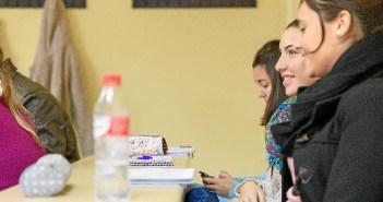 Estudiantes UHU.jpg