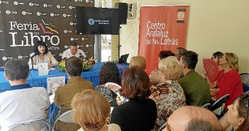 Feria del libro Junta.jpg