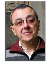 Profesor Carlos J. Romero Mensaque
