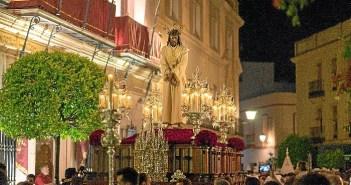 lunes santo ayamonte (16 de 18)2