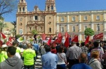 manifestacion-primero-de-mayo-en-huelva-4