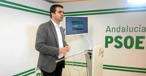 03-04-17.-Amaro-Huelva-642x336