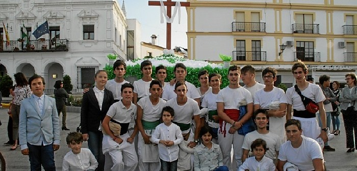 170517 concurso infantil cruces mayo 15 2 premio