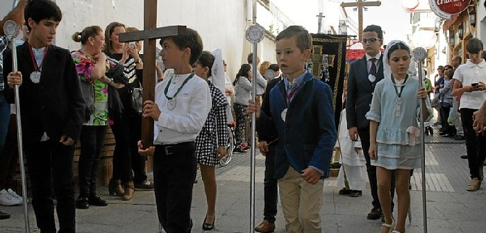 170517 concurso infantil cruces mayo 16