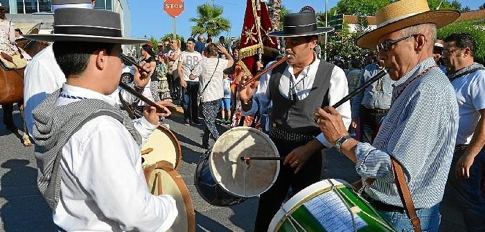 170531 Salida Hdad de San Juan del Puerto_4