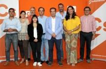 25-05-17 Cs Huelva Junta directiva (1)