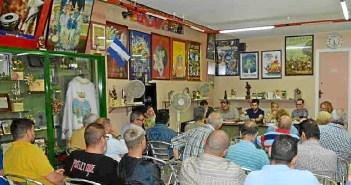 Asamblea General FOPAC  (5)