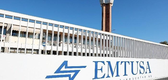 Foto instalaciones Emtusa