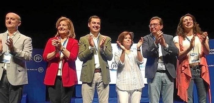 Gonzalez-presidente-PP
