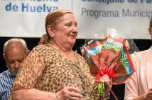 Homenaje Cultura en los Barrios (3)