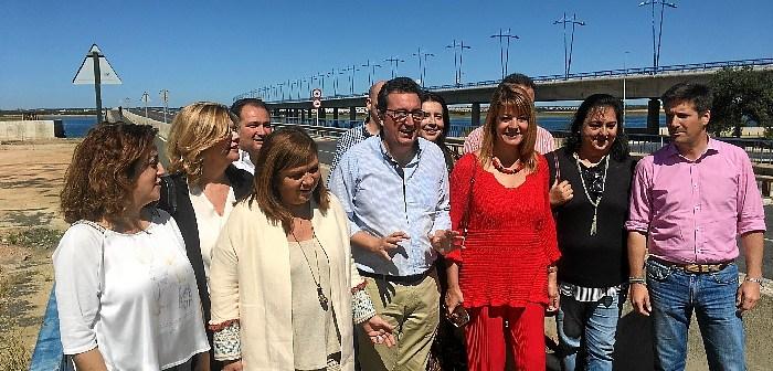 PP puentes