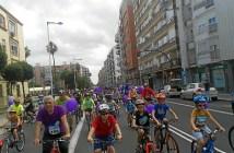 Paseo en bici por la igualdad1