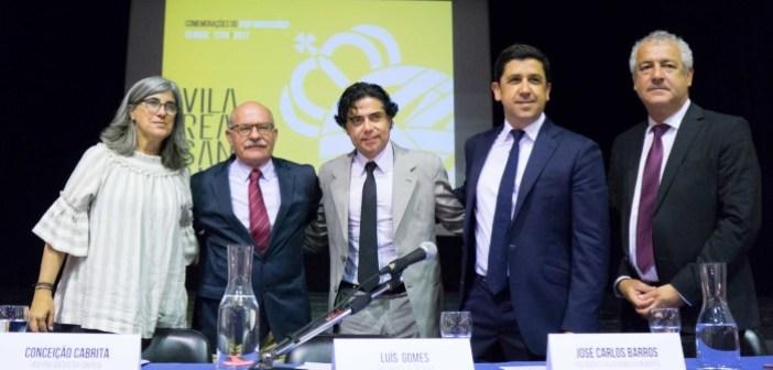 acto eurociudad (15 de 16)