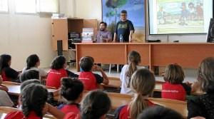 525 Montessori2