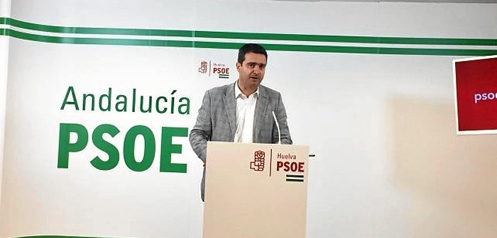 Amaro-Huelva-2-642x336