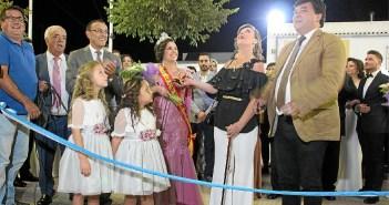 Fiestas de San Juan8