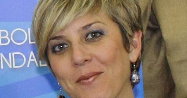 Lidia Calvo