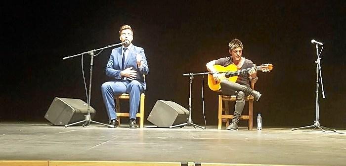 Prueba Festival Cante de las Minas 6