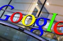 google-logo-multa_10_670x355