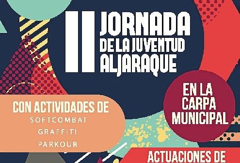 II Jornada Juventud