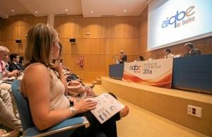 Informe de sostenibilidad de AIQBE (1)