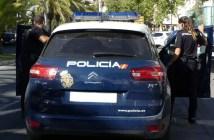estafa ONG Huelva