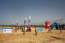 voley playa (1)