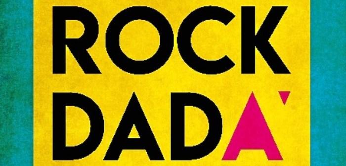 Cartel Rock Dada