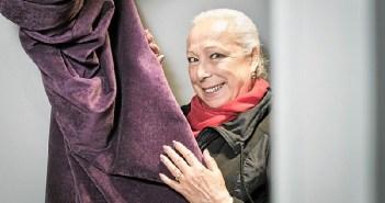 Cristina Hoyos 3