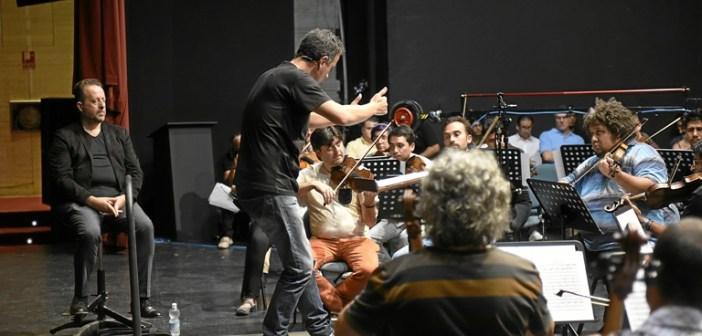Encuentro directores de orquesta (1)