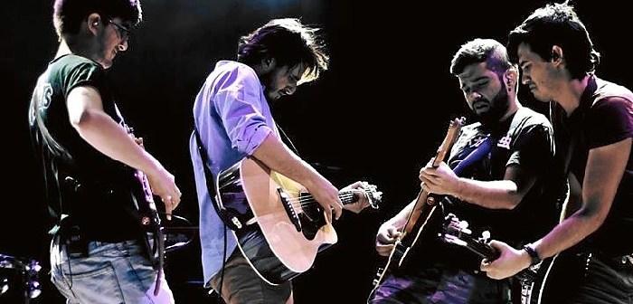 (Foto: Backstage Fotos)