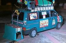 Surfer Clow (3)