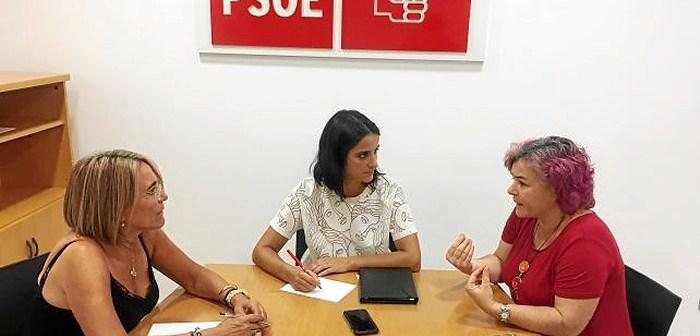 07-09-17.-Carmen-Cuello-Ruth-Ortiz-642x336