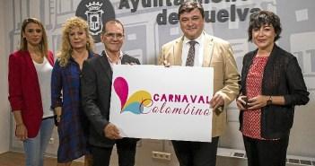 21.9.17 Nueva Imagen Carnaval Colombino 2