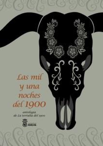 tertulia 1900 cubiertas def.cdr