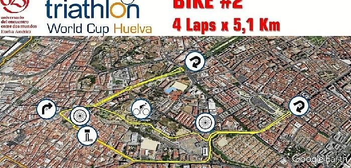 Mapa segmento ciclismo 2(1)