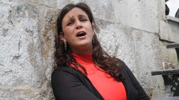 Vanessa Alves 21