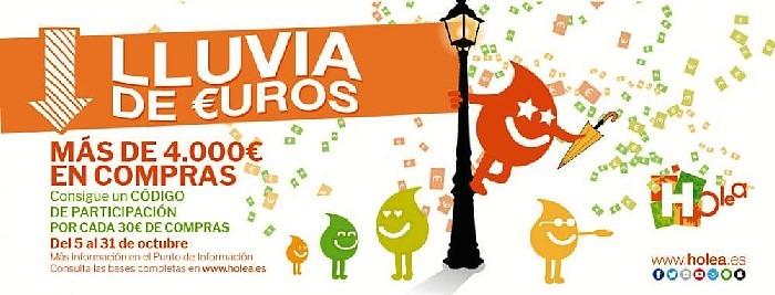 4_HL_lluvia_de_euros_web01