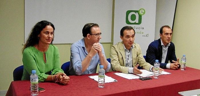 CADE Aracena