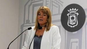Denuncia del PP sobre limpieza en Huelva (4)