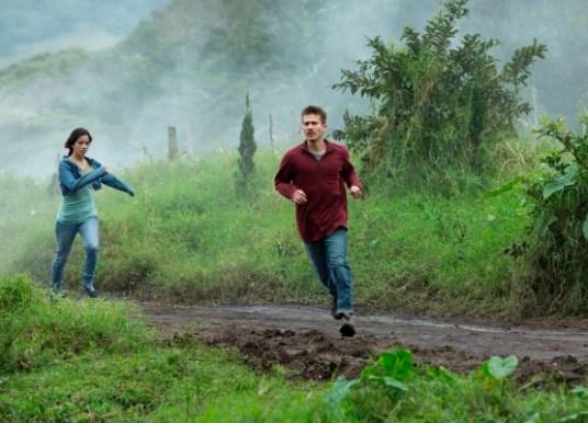 Dos películas argentinas y una mexicana se suman a la Sección Oficial del Festival
