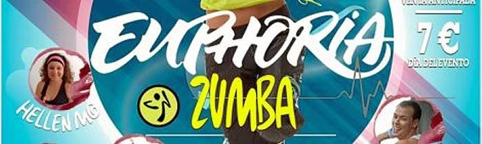 euphoria-bollullos-470x140